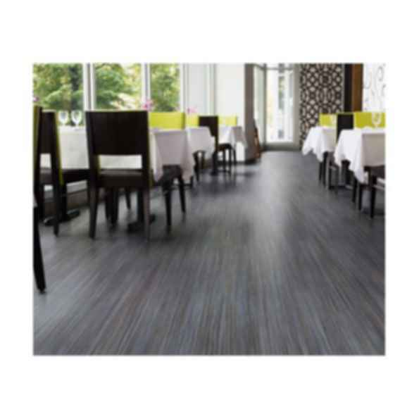 Polyflor Heterogeneous flooring ranges library BIM contents