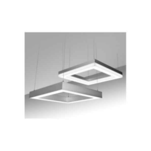 ERIKA Dynamic Geometrics Light