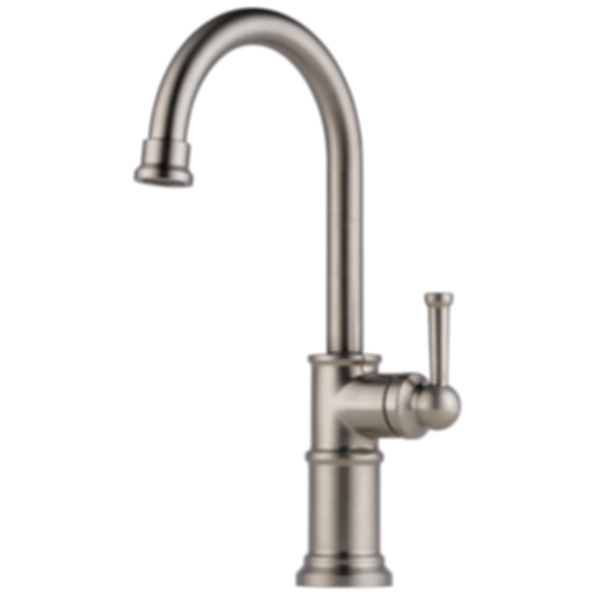 Artesso® Single Handle Bar Faucet 61025LF