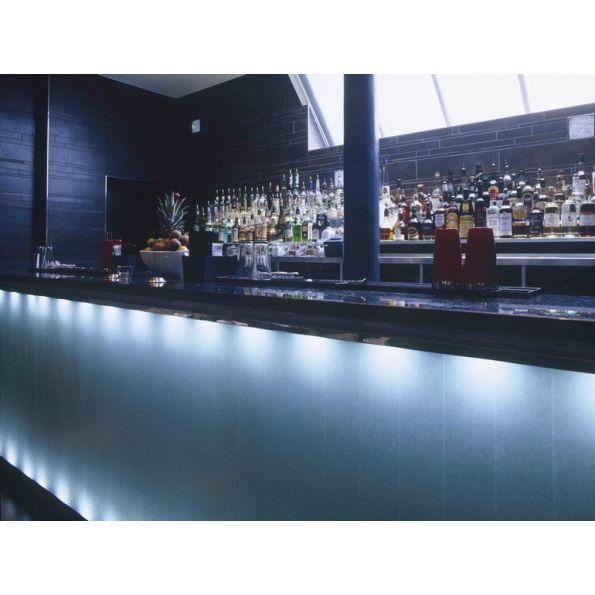 Avonite Solid Surface Bar Counter Modlar Com