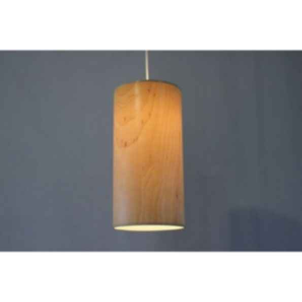 Pendant lamp dash | Pendant lamp