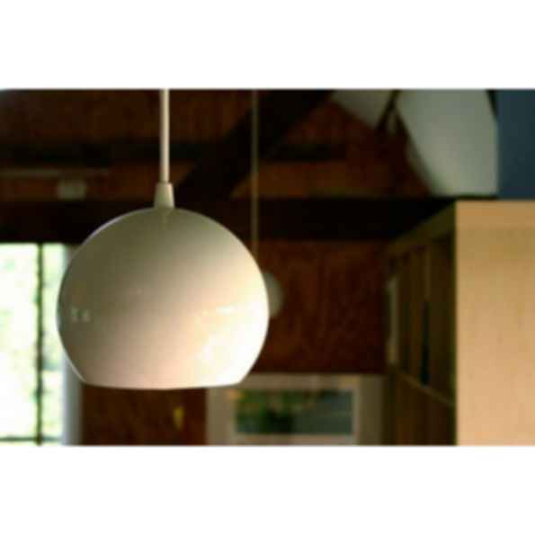 Pendant lamp cobble   Pendant lamp
