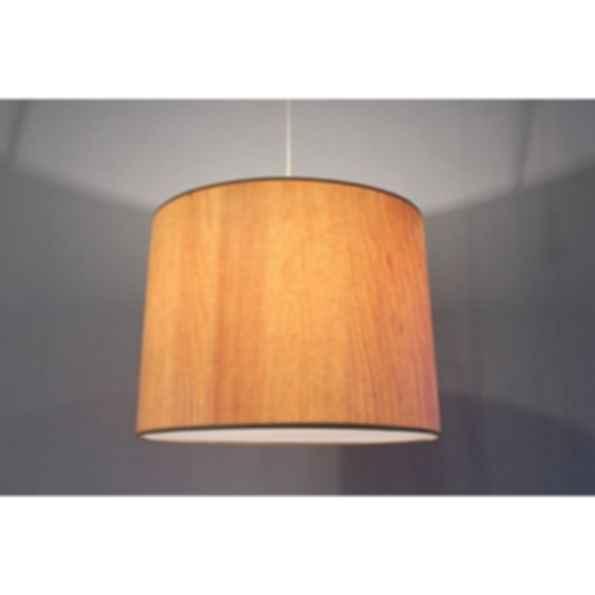 Pendant lamp dot | Pendant lamp