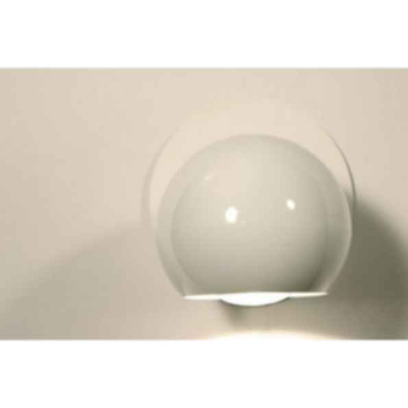 Swivel wall light cobble | Wall light