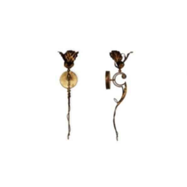 Flora Wall Sconce