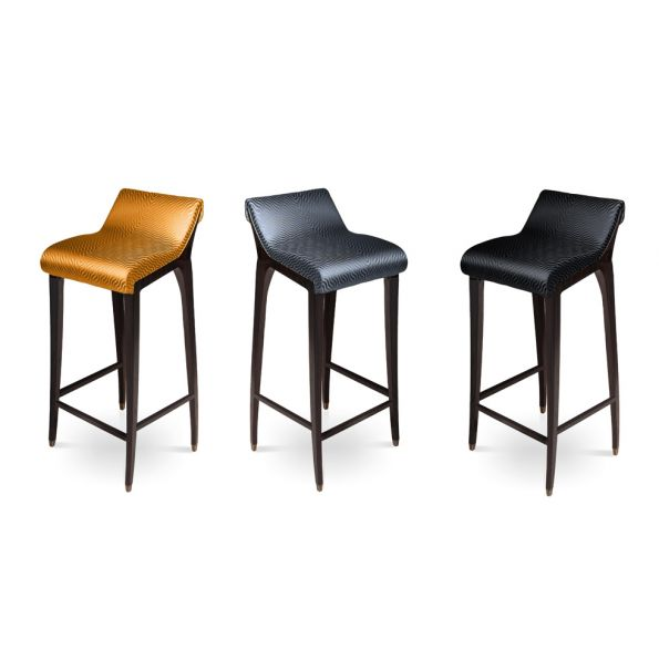 Incanto High Stool modlarcom : incantohighstool59e7deac141b4 from www.modlar.com size 595 x 595 jpeg 49kB