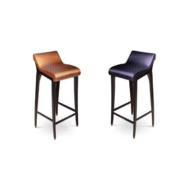 Incanto High Stool