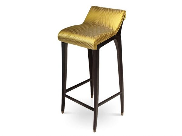 Incanto High Stool Modlar Com