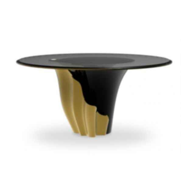 Yasmine Dining table