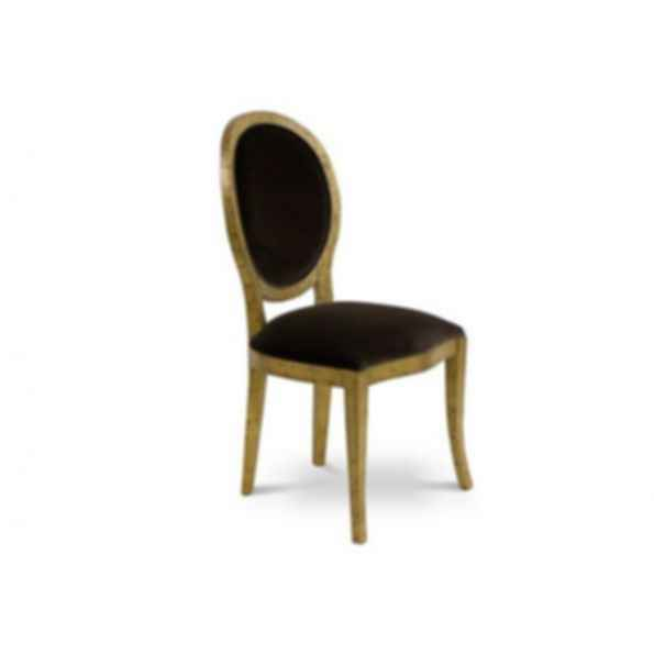 Diamantra Dining Chair