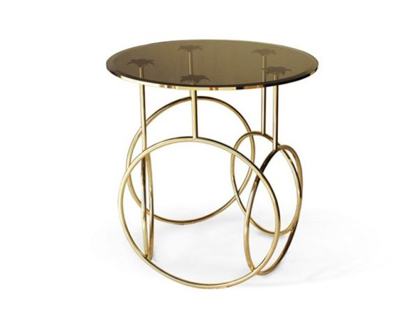 Plexi-Craft - Gilt Groupe