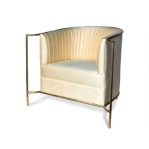Desire Armchair