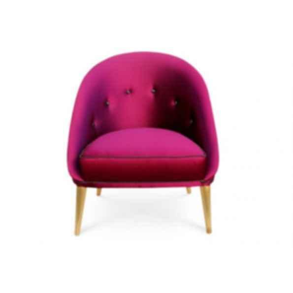 Nessa Chair