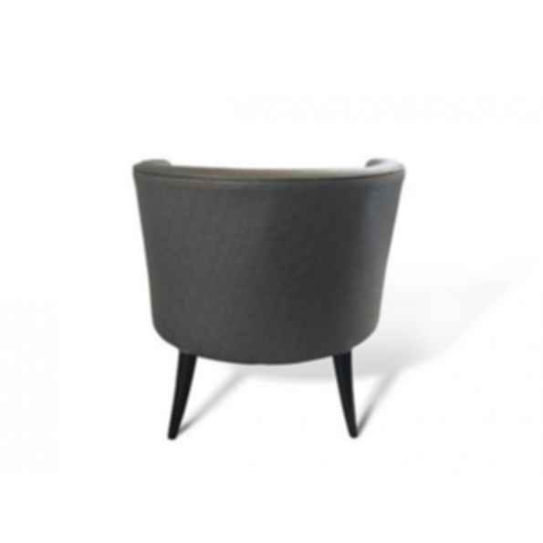 Delice Chair