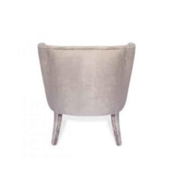 Chignon Chair