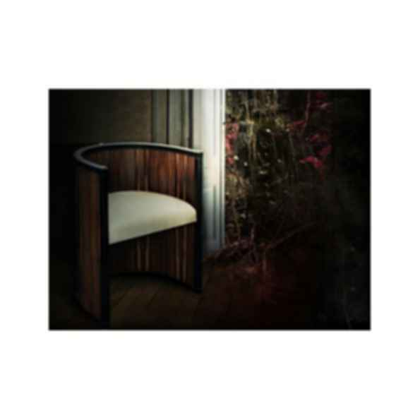 Enigma Upholstered Chair