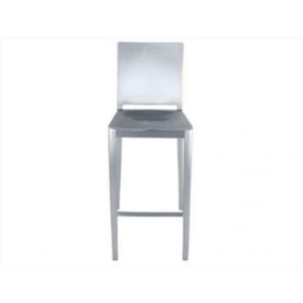 Hudson Bar Stool By Philippe Starck Modlar Com