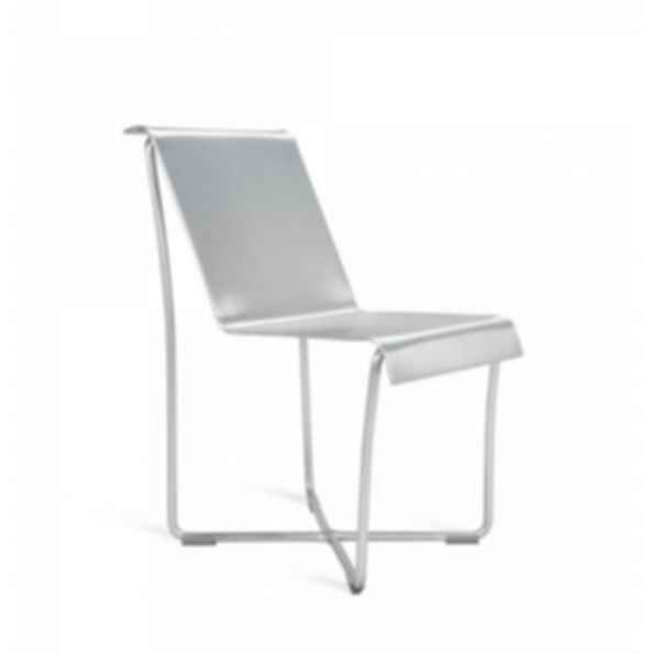 Superlight Chair by Frank Gehry