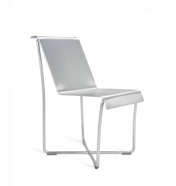 Superlight Chair By Frank Gehry Modlar Com