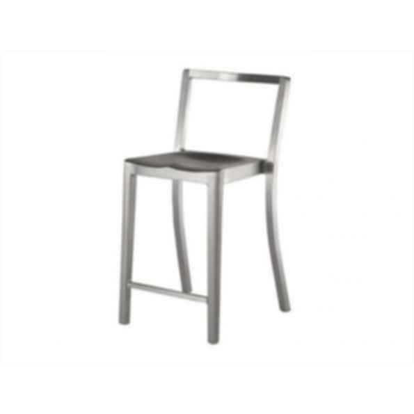 Icon Counter Stool by Philippe Starck