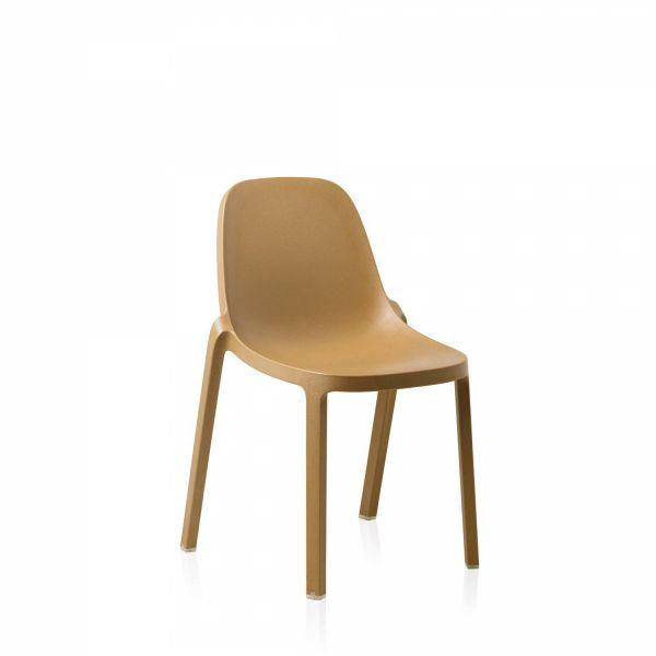Broom Stackable Chair Modlar Com