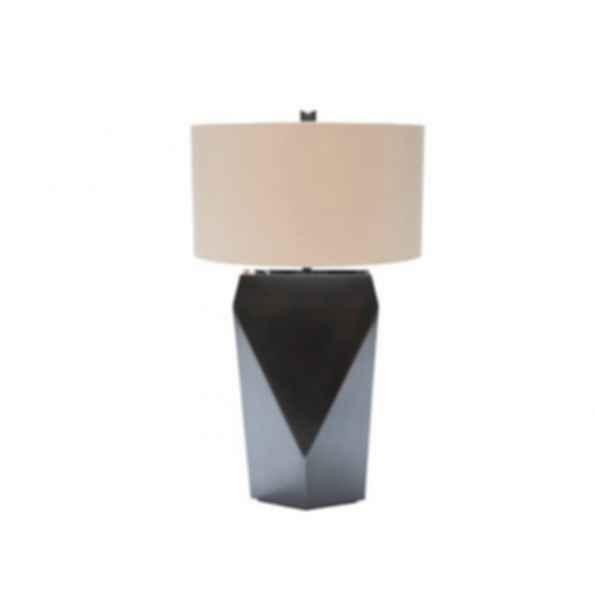 Origami Temko Table Lamp