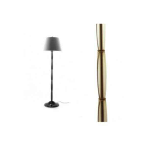 Gigante Floor Lamp