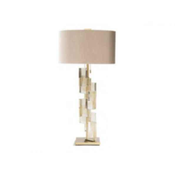 Esha Alta Table Lamp