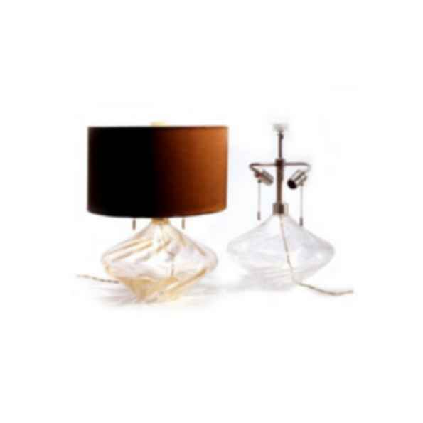 Carosello Table Lamp