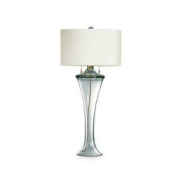 Athena Alta Table Lamp