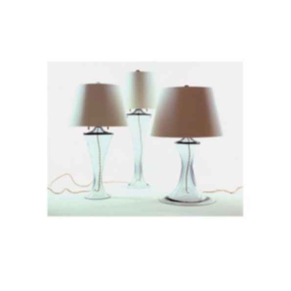 Athena Alta Table Lamp