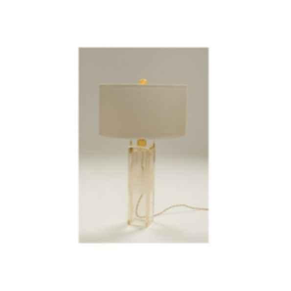 Sirena Table Lamp