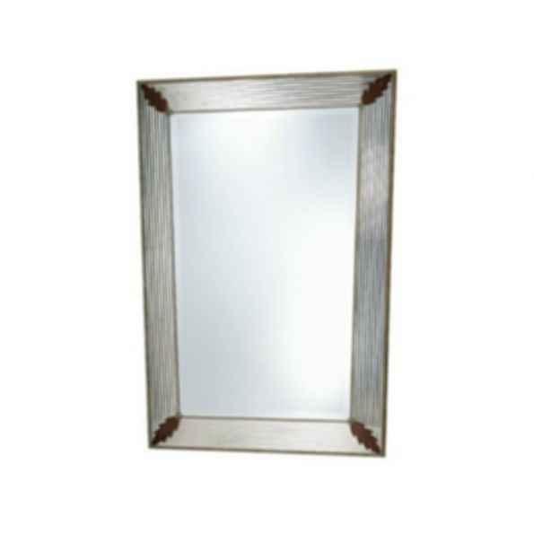 Sylvan Mirror