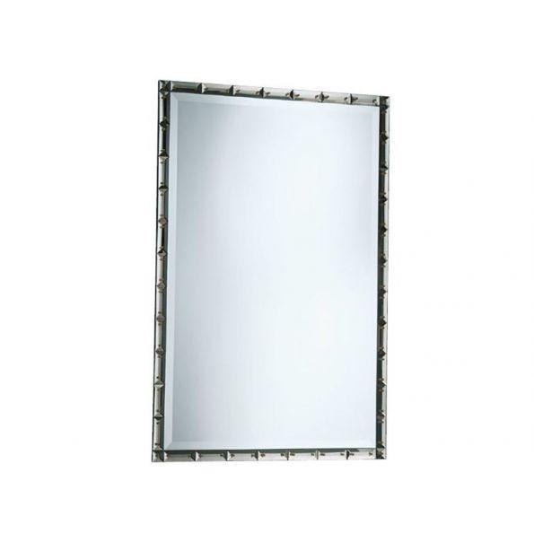67ddd4ea30 Marchesa Mirror - modlar.com