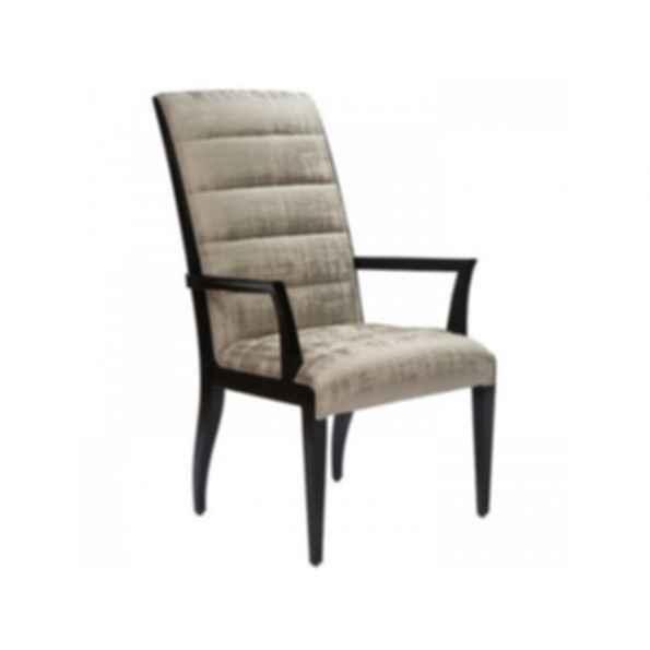 Fiona Arm Chair