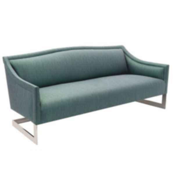 Toulouse Air Sofa