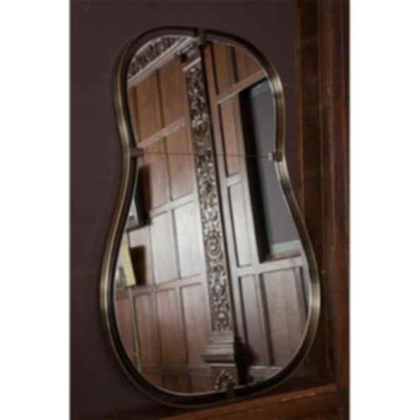 Anjou Mirror