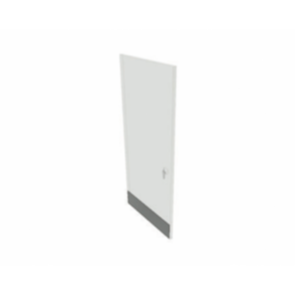 Stainless Cabinetry - Trim - Toe Kick