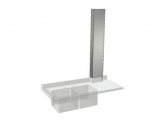 Stainless Cabinetry - Trim - Umbilical