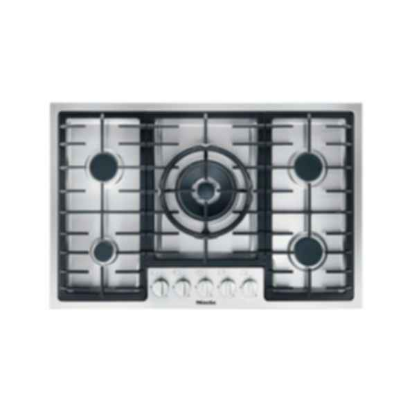 Cooktop KM 2334 G