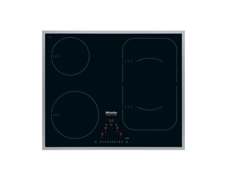 powerflex induction cooktop km 6322. Black Bedroom Furniture Sets. Home Design Ideas