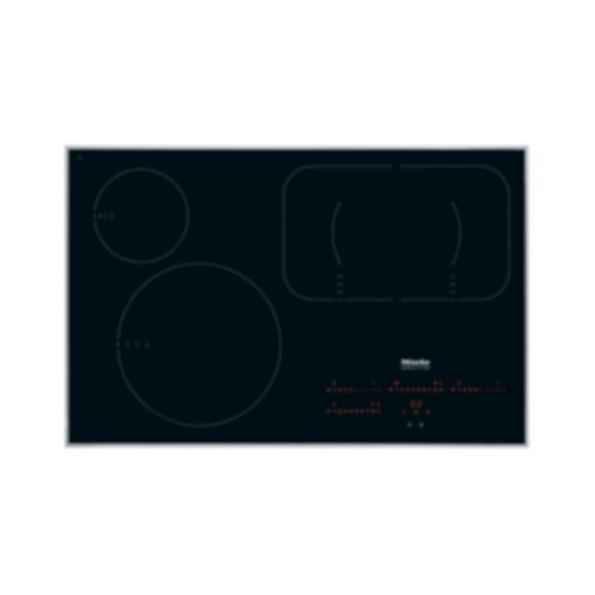 PowerFlex induction cooktop KM 6357