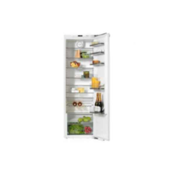 Built-in fridge KS 37422iD