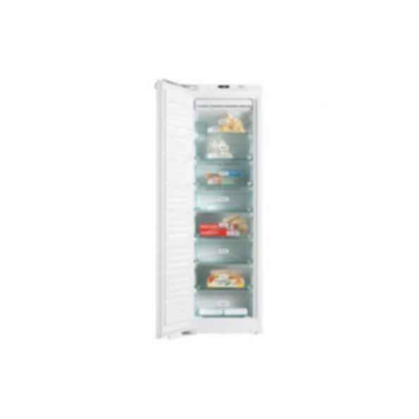 Built-in freezer FNS 37402 i