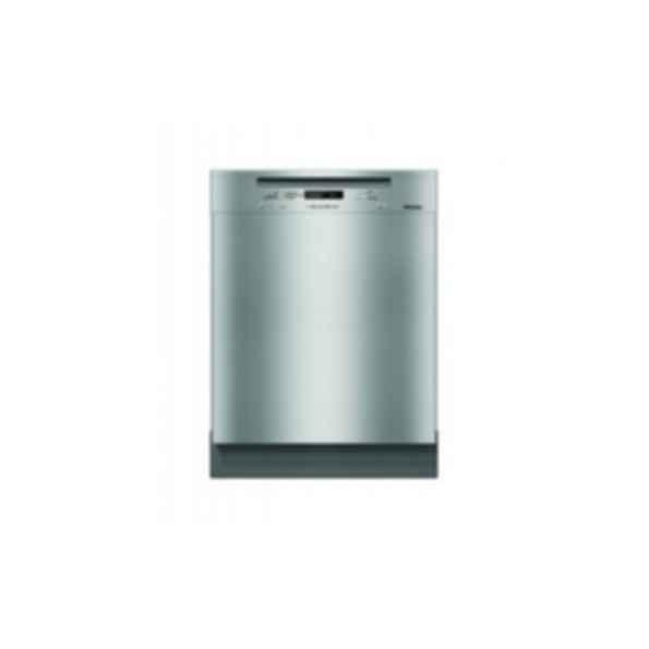 G 6300 SCU Dishwasher