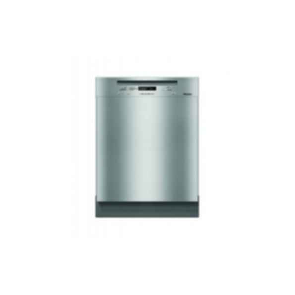 G 6305 SCU XXL Dishwasher