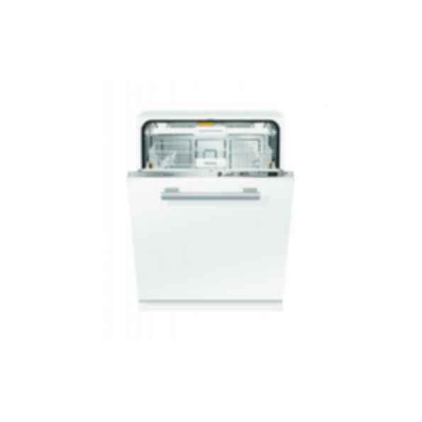 G 6160 SCVi Dishwasher