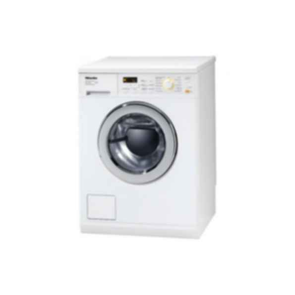 Washer Dryer WT 2780 WPM