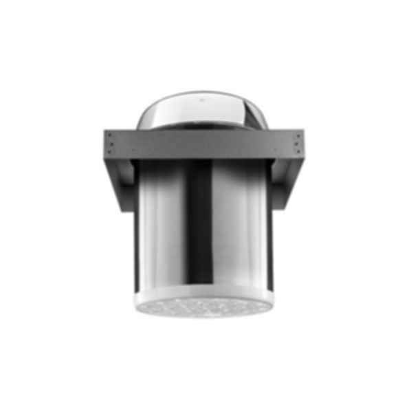 SolaMaster Series - 330 DS Open Ceiling daylighting system