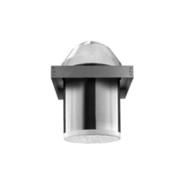 SolaMaster Series - 750 DS Open Ceiling daylighting system